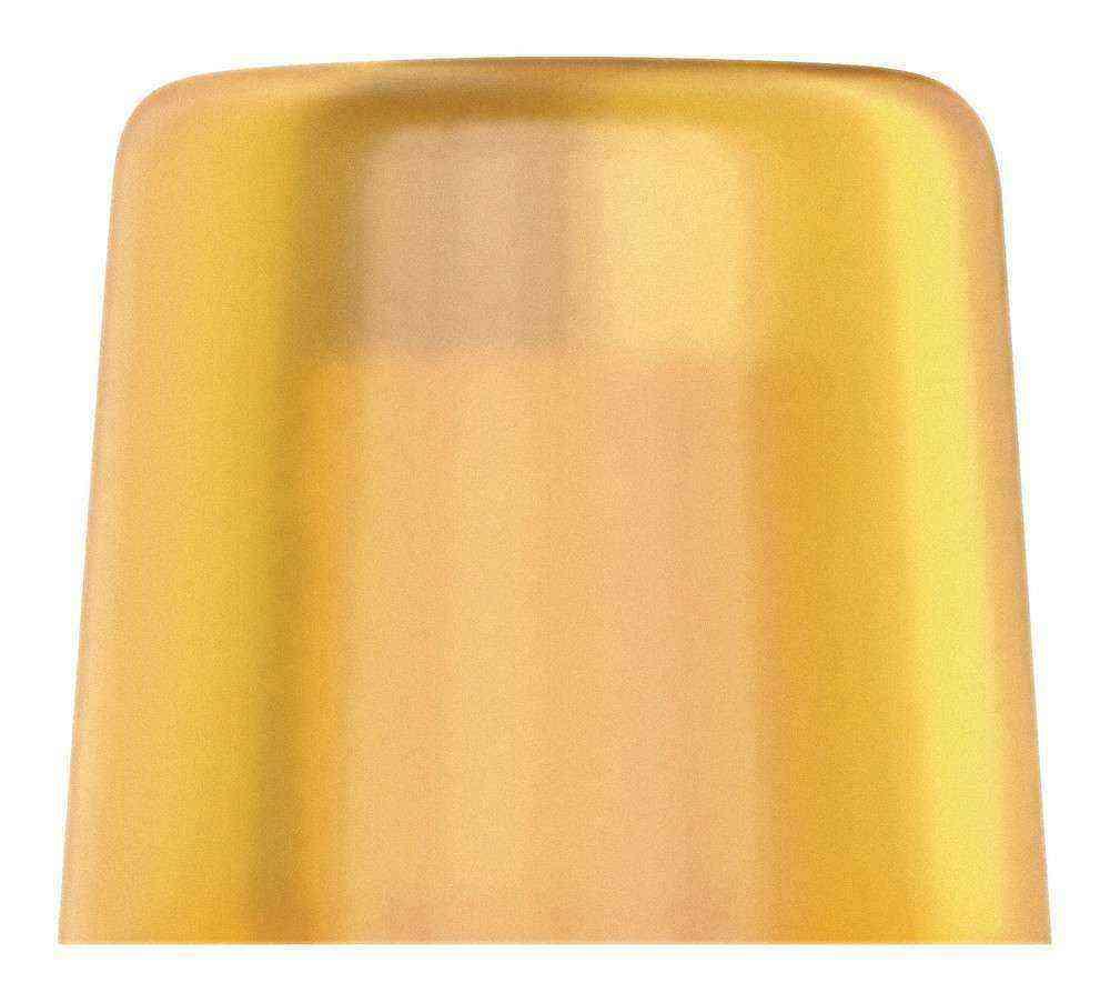 Wera 100 L Gr.Çekiç Başı 1/22 05000105001