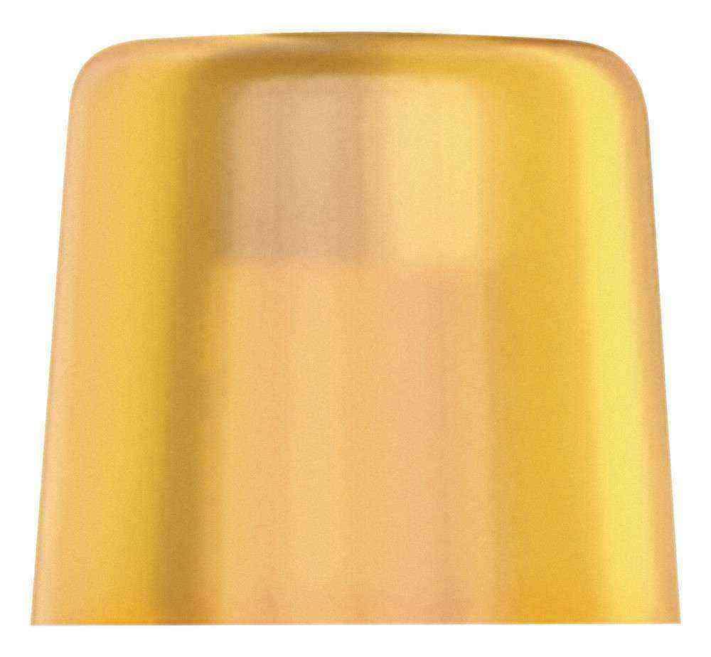 Wera 100 L Gr.Çekiç Başı 2/27 05000110001