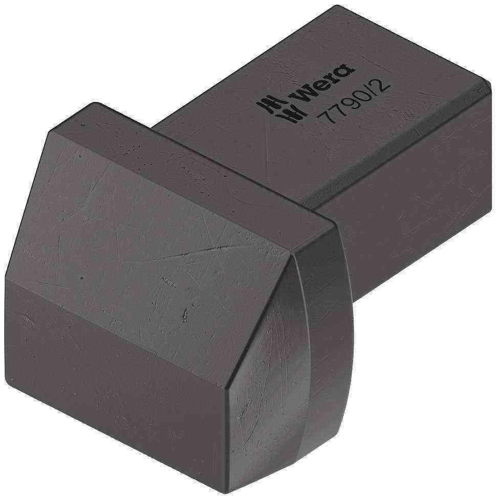Wera 7790/2 14x18mm Schweißadapter 05078721001